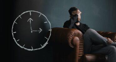 Multas registro horario